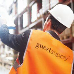 GuestSupply-Microsite-Image-Seven