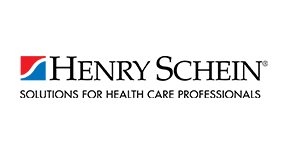 Henry Schein, Inc. – Athletic Supplies