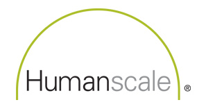 Humanscale Corporation