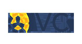 IVCi, LLC
