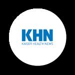 Kaiser-Health-News-Bubble