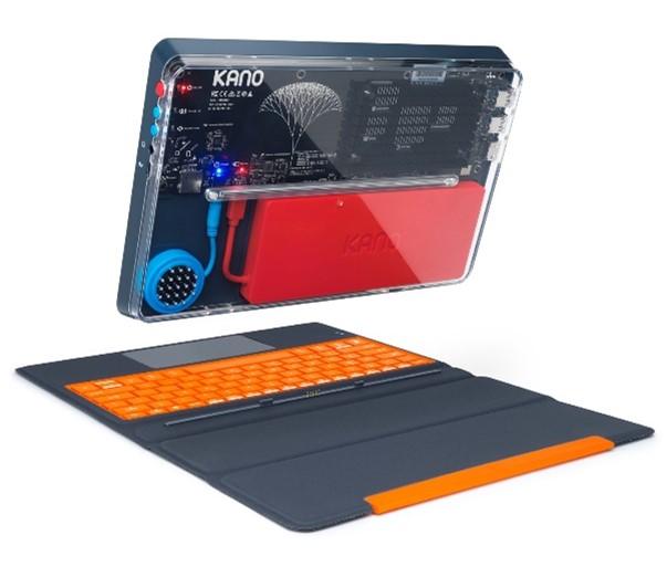Kano-PC