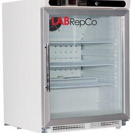 LabRepCo_05