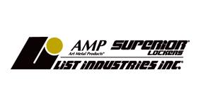 List Industries