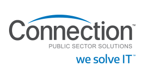 Connection<sup>®</sup> Public Sector Solutions