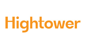 HighTower Group