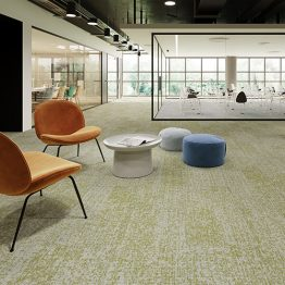 Mannington-Commercial-Image-Two