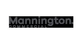 Mannington Commercial
