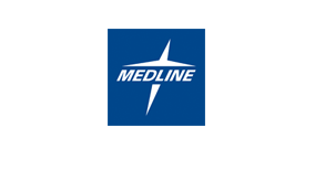 Medline Industries - Medical/Surgical/Athletic Supplies