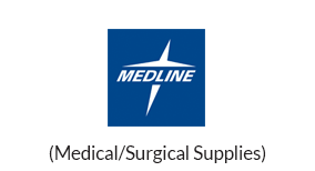 Medline Industries - Medical/Surgical Supplies