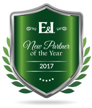 NewPartner_Award_2017