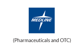 Medline Industries - Pharmaceuticals and OTC