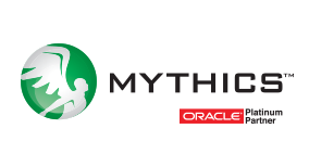 Mythics, Inc.