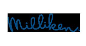 Milliken Services