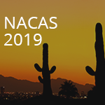 NACAS-2019-Events-Page
