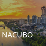 NACUBO-Events-Page-2019