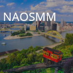 NAOSMM-Events-Page-2019