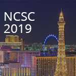 NCSC-Events-Page-2019