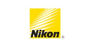 Nikon Instruments, Inc.