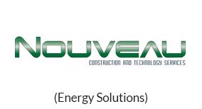 Nouveau Energy Solutions