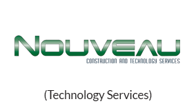 Nouveau Construction and Technology Services