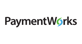 PaymentWorks