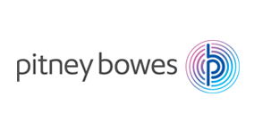 Pitney Bowes - Production Mail & Sortation Services