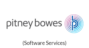 Pitney Bowes Software Services
