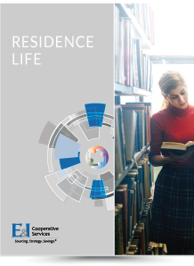 E&I Residence Life Contracts