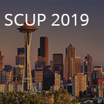 SCUP-Events-Page-2019