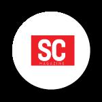 SC-Cybersecurity-Magazine-Bubble