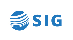 Strata Information Group (SIG)