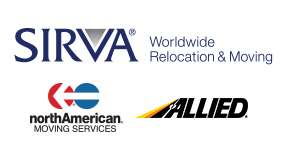 SIRVA Worldwide