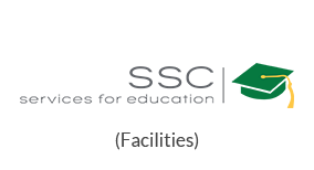 SSC - Facilities Maintenance