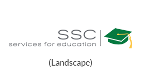 SSC - Landscape Maintenance