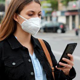 Safe_Health_-Image3