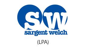Sargent Welch (LPA)