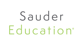 Sauder Education