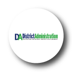 Security-News-Image-District-Administration-11.19