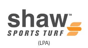 Shaw Sports Turf (LPA)