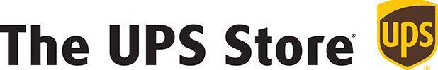 TUPSS locked logo 2c shield