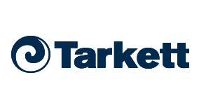 Tarkett USA Inc.