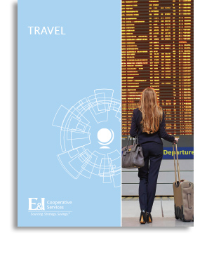 Travel and Expense Contracts