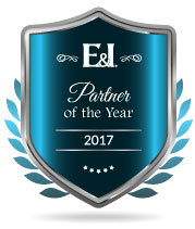 PartnerOfTheYR_Award_2017