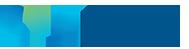 E&I Contract Incentives & Rebates