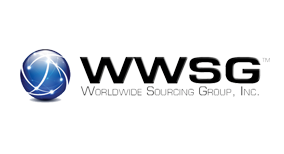 Worldwide Sourcing Group