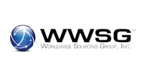 Worldwide Sourcing Group