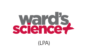 Ward's Science (LPA)