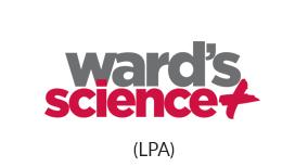Ward's Science (LPA)
