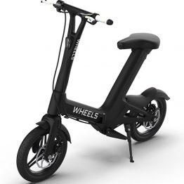 Wheels_Image1